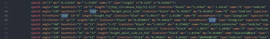 vp-screen-code1