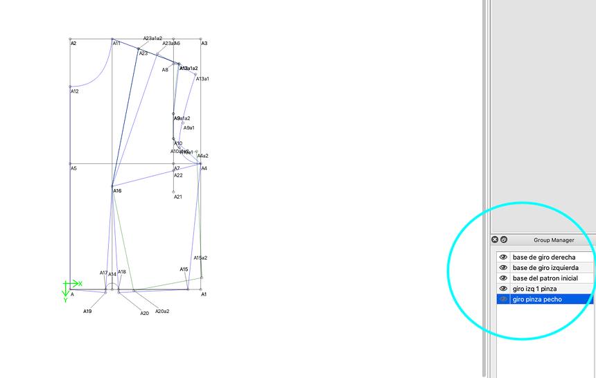 Captura de pantalla 2021-03-14 a las 20.23.02