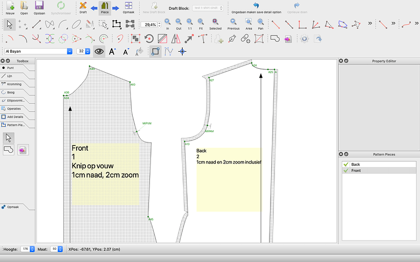 Schermafbeelding 2021-05-27 om 14.12.04