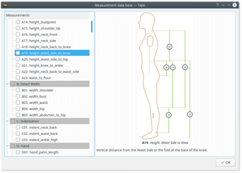 add-known-measure-screenshot