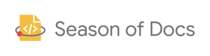 SeasonofDocs_Logo_SecondaryGrey_72ppi