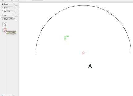 ellipse-tool