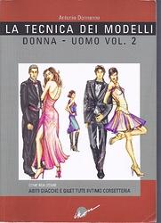 AntonnioDonnano2