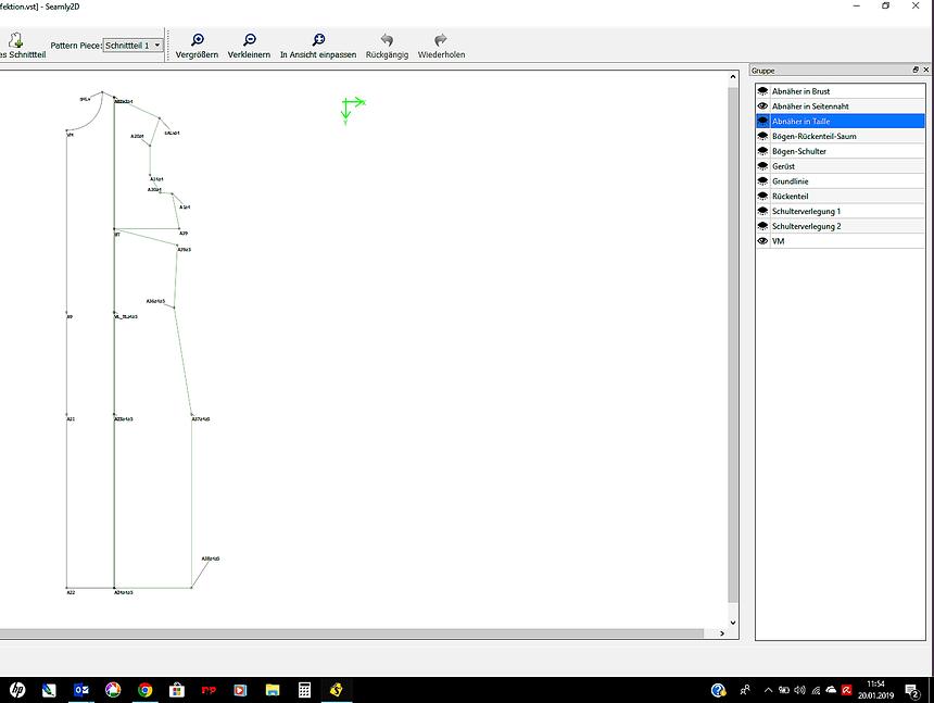 Screenshot%20(43)