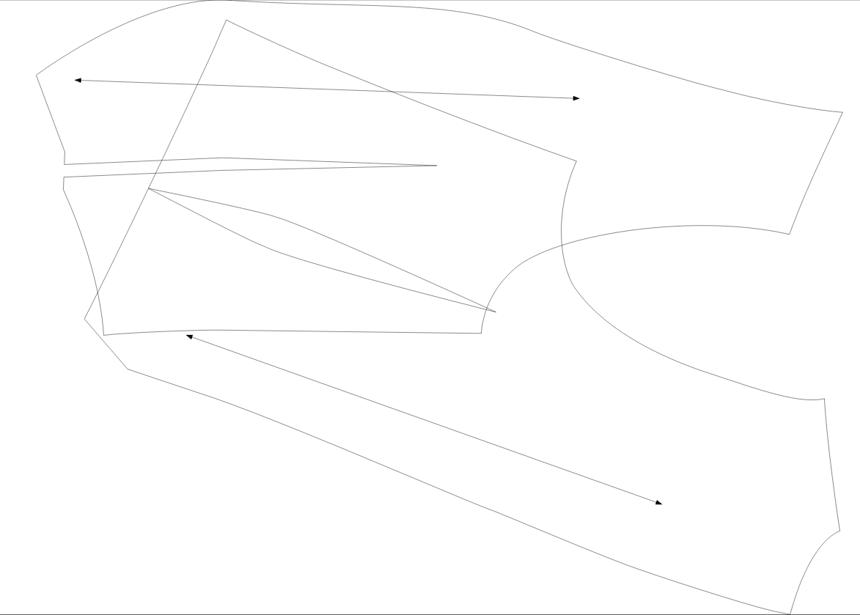 layout_mode