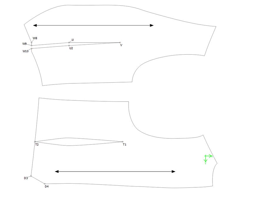details_mode