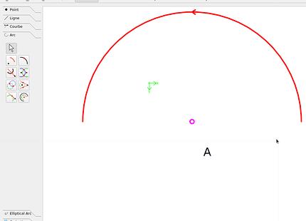 halfcircle
