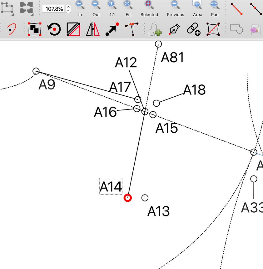 Screenshot 2021-02-02 at 15.40.18