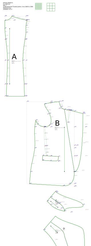 DressFormLg-Mens_1880_tuxedo_jacket_extended_collar-2018-06-02-1317