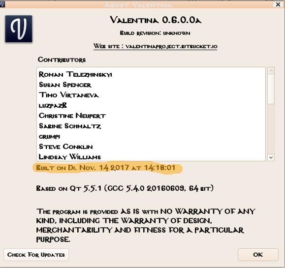 build_valentina