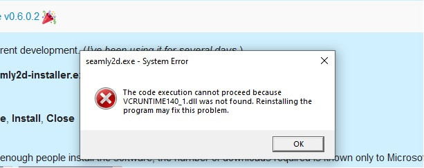 seamly2d_error