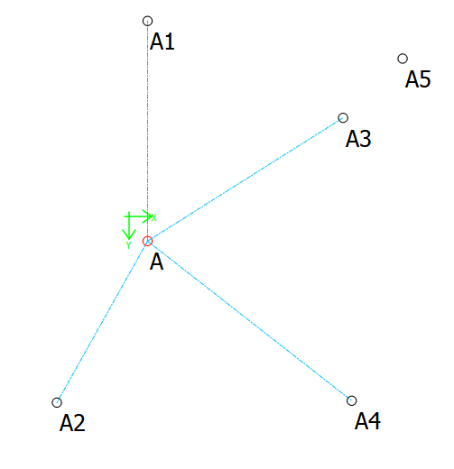 triangle0