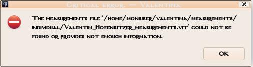 Valentina_error_tape_b
