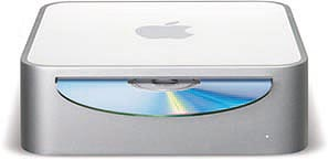 apple_mac_mini
