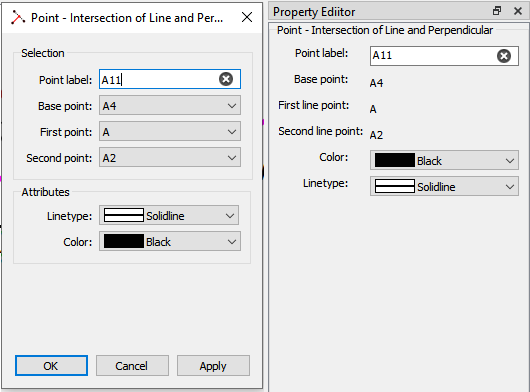 lineperp_after