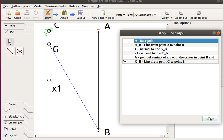 illustrate-arc-intersect