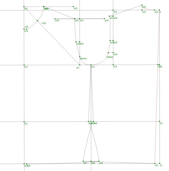 Schermafbeelding 2021-05-27 om 17.58.13