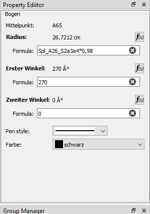 Screenshot 2021-01-21 214307