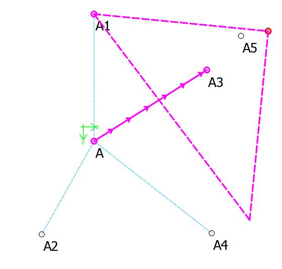 triangleinteract