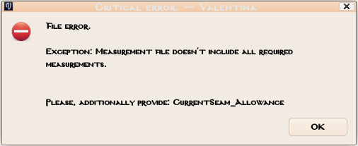 Valentina_error_tape_a