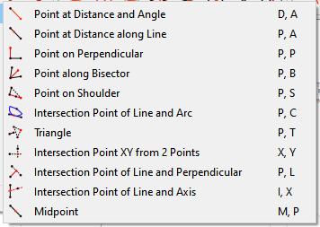 points_submenu