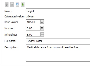 in%20heights